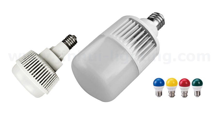 picture (image) of led-bulb-light.jpg