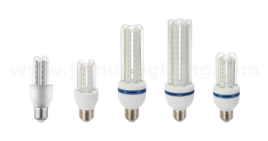 picture (image) of led-cfl.jpg