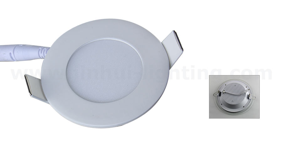 picture (image) of led-panel-light.jpg