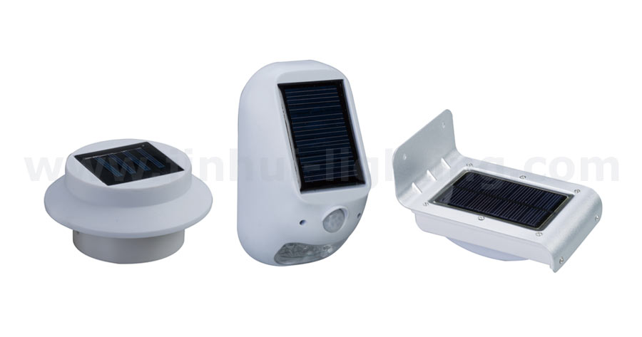 picture (image) of solar-power-led-lamp.jpg