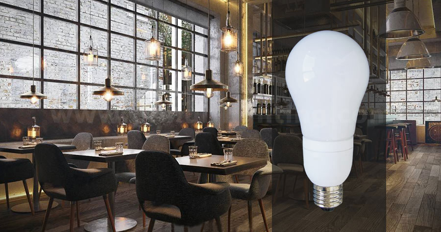 picture (image) of lighting-for-bar-deco.jpg