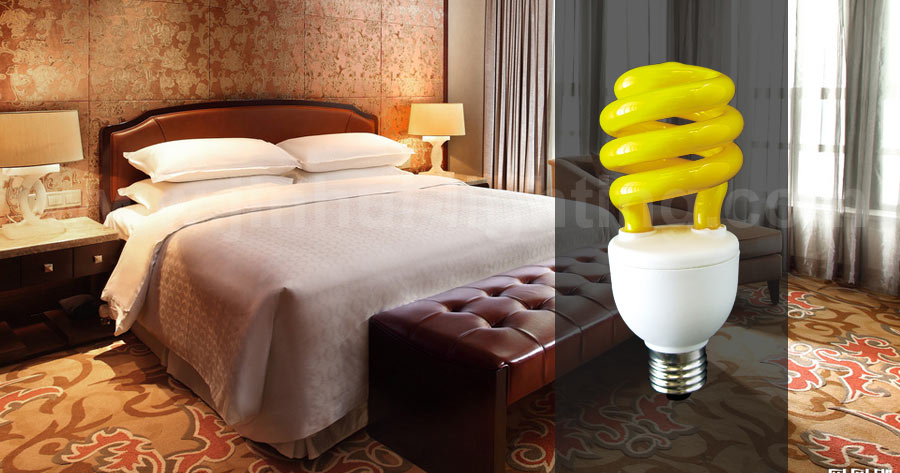 picture (image) of lighting-for-bedroom-room.jpg