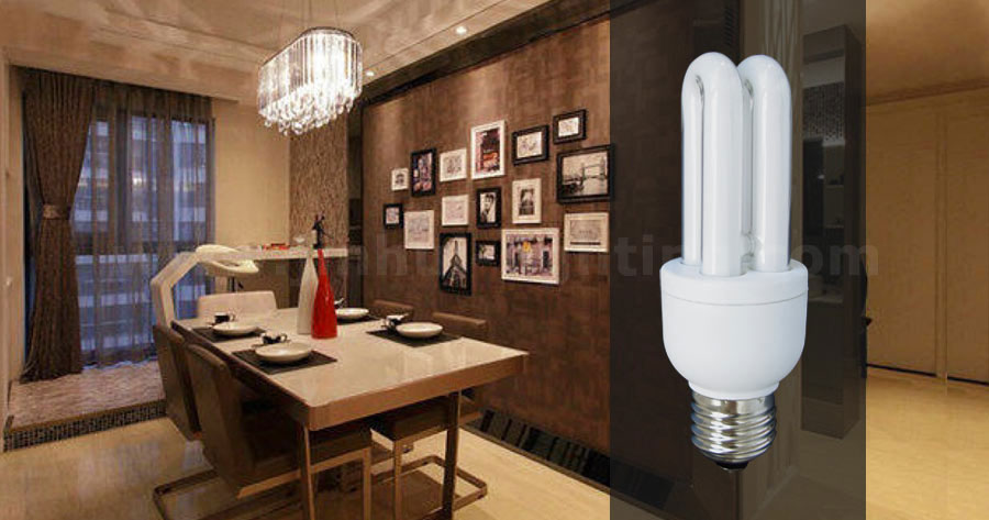 picture (image) of lighting-for-dinning-room-deco.jpg