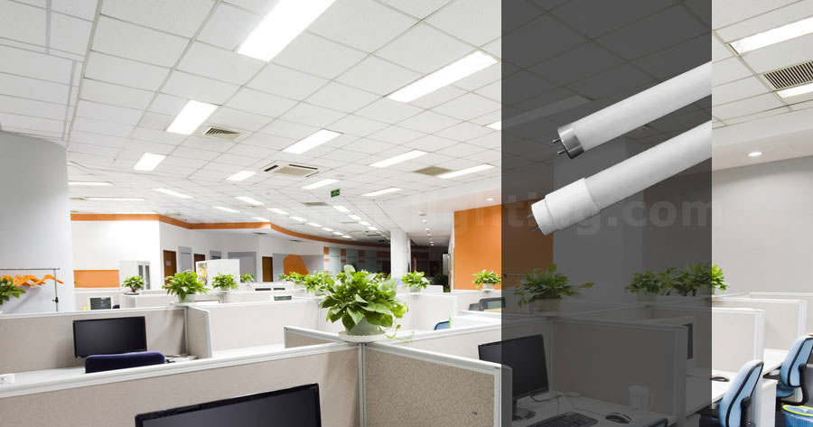 picture (image) of lighting-for-office-deco.jpg