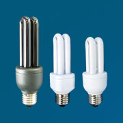 picture (image) of 2u-compact-fluorescent-bulb-group-s.jpg