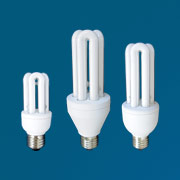 picture (image) of 3u-compact-fluorescent-bulb-group-s.jpg
