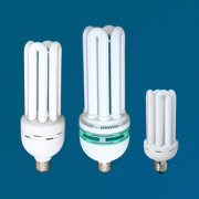 picture (image) of 4u-compact-fluorescent-bulb-group-s.jpg
