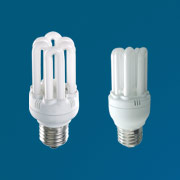 picture (image) of 6u-compact-fluorescent-bulb-group-s.jpg