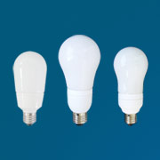 picture (image) of bulb-compact-fluorescent-bulb-group-s.jpg