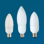 picture (image) of candle-compact-fluorescent-bulb-group-s.jpg