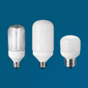 picture (image) of column-compact-fluorescent-bulb-group-s.jpg
