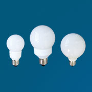 picture (image) of global-compact-fluorescent-bulb-group-s.jpg