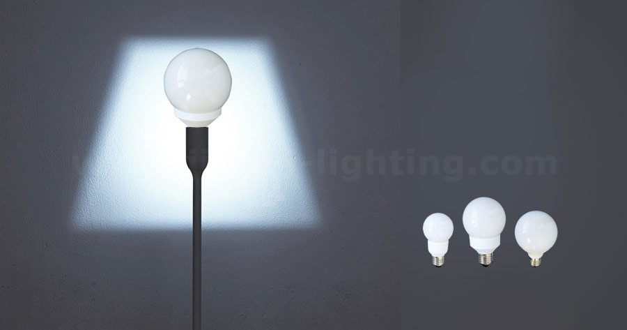 picture (image) of global-compact-fluorescent-bulb-group.jpg