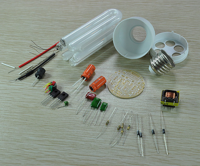 Lamps parts and raw materials ningbo jinhui lighting picture image of parts compact fluorescent bulbg aloadofball Image collections