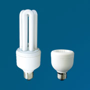 picture (image) of plug-ballast-compact-fluorescent-bulb-group-s.jpg