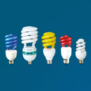 picture (image) of spiral-compact-fluorescent-light-group-small.jpg