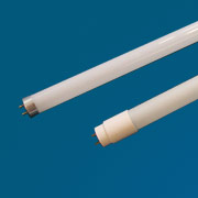 picture (image) of t5-t8-t10-compact-fluorescent-bulb-group-s.jpg